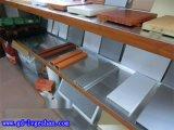 永州铝单板 氟碳聚酯铝板 镂空雕花铝板供应商