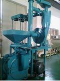MF-350 PE磨粉机