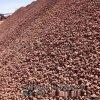 本格厂家直销 多孔火山石 污水处理火山石