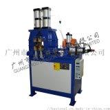 哈尔滨8-16钢筋自动对焊机器设备