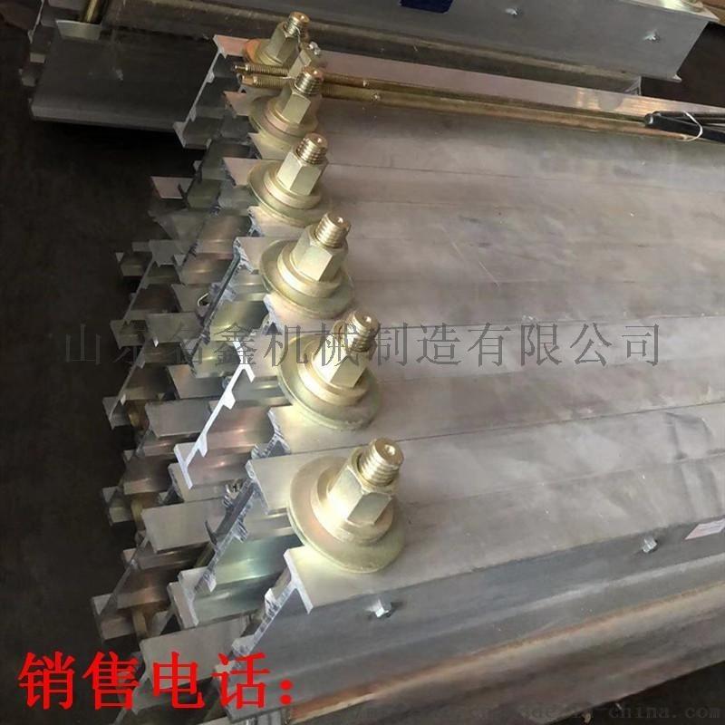 1200*830硫化机机定做厂家 全铝机架硫化机