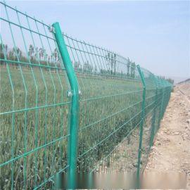 体育围网 小区体育围网 建筑围网 公路护栏网
