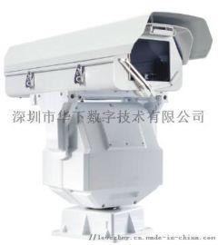 专注1-5公里激光夜视摄像机 5千米远距离监控