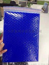 邯鄲23*30+5cm複合珠光膜氣泡袋 衣服書籍