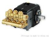 義大利AR高壓泵SHP15.50N 22.50N