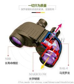劳动牌HGY-1双筒望远镜-承德邯郸望远镜**店