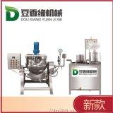 河南新型豆腐机厂家 家用全自动豆腐机