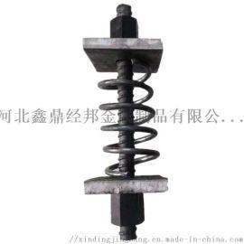 晓军厂家精轧螺纹钢 PSB1080 规格齐全