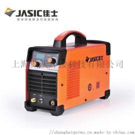 深圳佳士TIG250S直流氩弧焊机不锈钢焊接