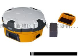 防水充電器