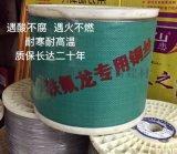 福建盛奇--鐵氟龍、304、316隱形防盜網鋼絲