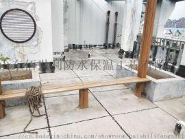 聊城pvc防水卷材材料生产耐根穿刺防水卷材厂家直销