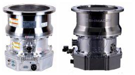 岛津TMP-V2304LM磁力设备泵维修