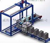 非標自動設備設計製造生產