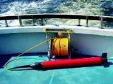 300米SeaSPY海洋磁力仪