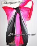 女式圍巾(SC-002s)