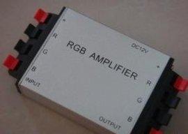 RGB放大器