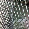安平鋼板網 安平重型鋼板網廠家