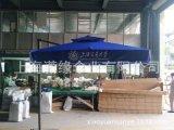 多型號各樣式庭院傘戶外傘遮陽傘保安傘生產加工廠現貨批發廠家