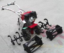 小型除草机(750)
