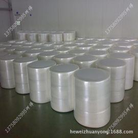 新价供应多种防护包装水刺无纺布_定制卫材_过滤水刺布生产厂家