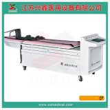 供应腰椎牵引床(三维)YHZ-IIIA 牵引床价格 保健牵引床