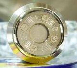 專業電鑄模具加工,豐富的電鑄經驗,提供電鑄加工,電鑄模具製造。