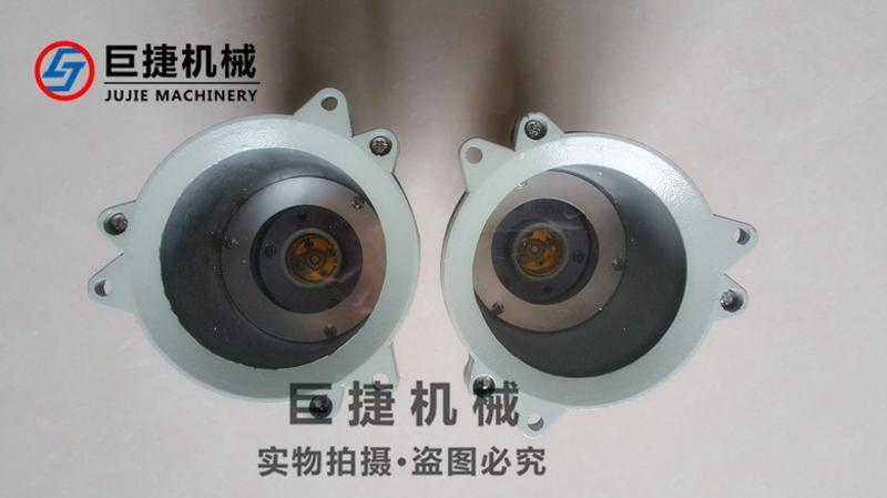 供應防爆視孔燈 視鏡燈 反應釜用220V防爆視鏡燈