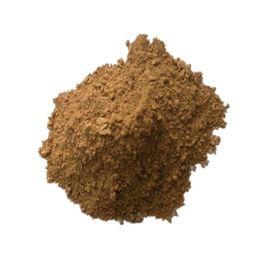 專業正品陶土供應商批發橡膠用陶土 黃陶土 白陶土