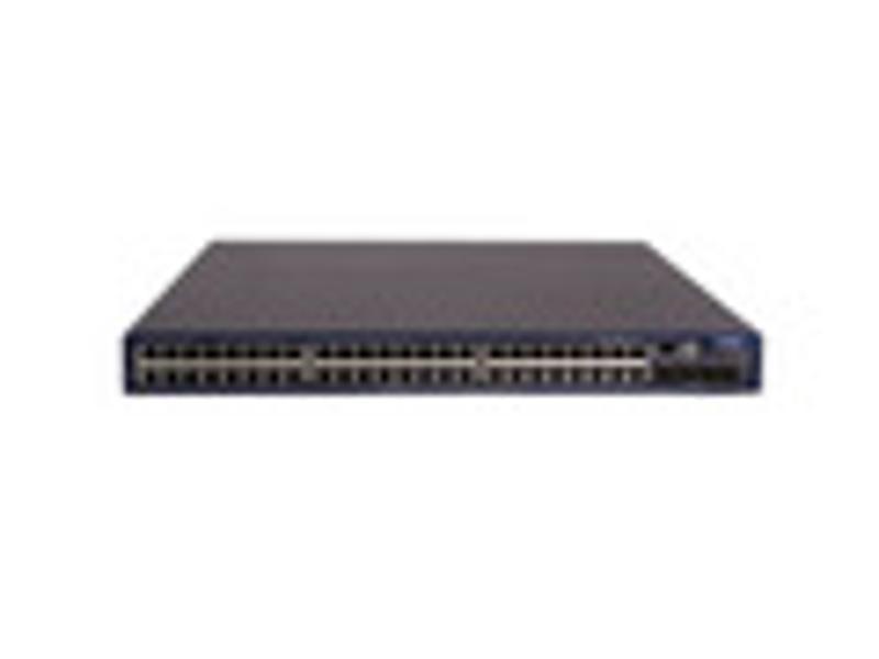 促销LS-3100V2-52TP 华三更新产品 替代LS-3100-52p-h3