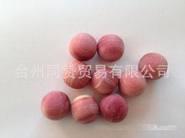 香木圆球,圆珠,木珠,心形,木块,香木块,香木球