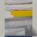供应玉米纤维水刺无纺布生产厂 定做多规格无纺布