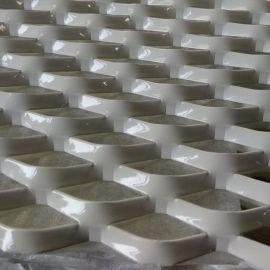 幕墙网 铝板网 拉伸网 装饰网