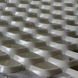 幕牆網 鋁板網 拉伸網 裝飾網