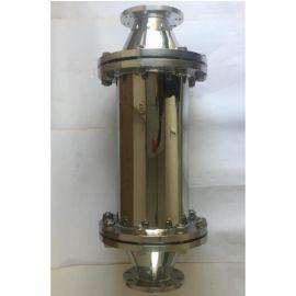 磁化除垢器 防垢除垢杀菌灭藻 供水设备 强磁除垢器