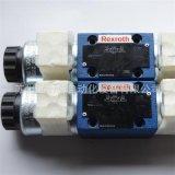 力士乐先导式比例减压阀DREME10-5X/50YMG24K31A1M