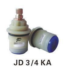 快开阀芯(JD3/4KA)
