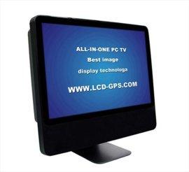 液晶电视一体机(AnyPlay-SM950)