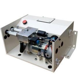 YBZ5-E2.5E2A70C汽车尾板动力单元2
