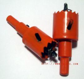 M3双金属开孔器