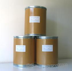 氨基-1, 2-二苯基乙醇