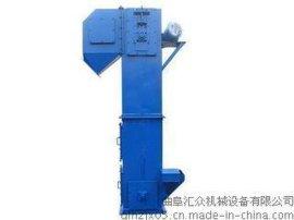 **厂用垂直输送机 多斗式供料机,翻斗式上料机, 加料机