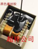 廠家環氧樹脂AB膠,電子材料灌封膠,電子灌封膠,環氧樹脂ab膠