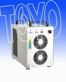 小型激光冷水机循环水冷却器