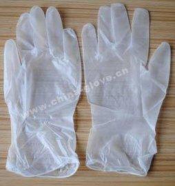 一次性PVC手套,0.18元双出口日本品质