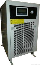 激光雕刻冷水机循环水冷却器