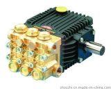 意大利INTERPUMP高压柱塞泵EL1713