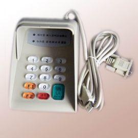 语音加密密码键盘 (YD570S)