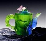 茶壶 (BF-004)