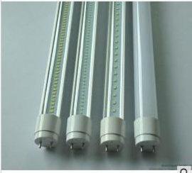 0.6米日光灯、T8日光灯、数码灯管、LED光管、流星雨灯管 LED流星雨
